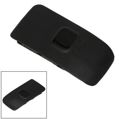 Battery Compartment Cover Door for YONGNUO YN600EX-RT YN685 Flash Repair Part