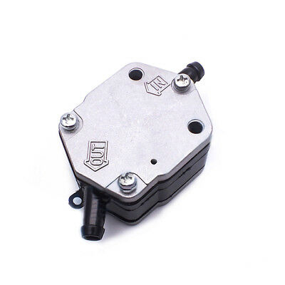 Fuel Pump Fit For Yamaha Outboard Models 115 130 175 200 225 250 275 300 HP