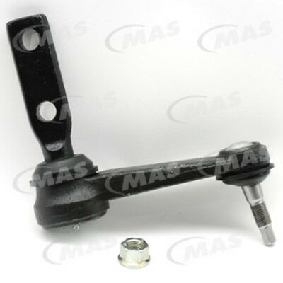 MAS Industries IA7347 Idler Arm