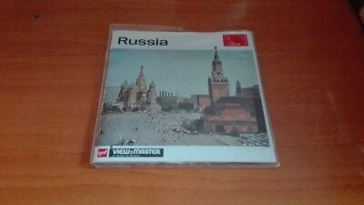 View-Master Russia c560