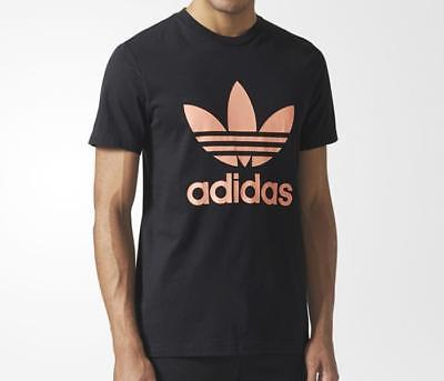 c919d38ad3ed1 New Mens Adidas Originals Pharrell Williams Hu Hiking T-Shirt Cy7874- All  Sizes