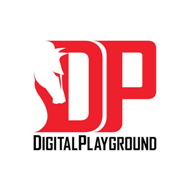DigitalPlayGround Account
