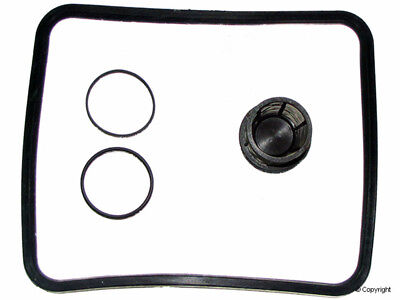Pro-King Products fits 1986-1996 Saab 9000  MFG NUMBER CATALOG