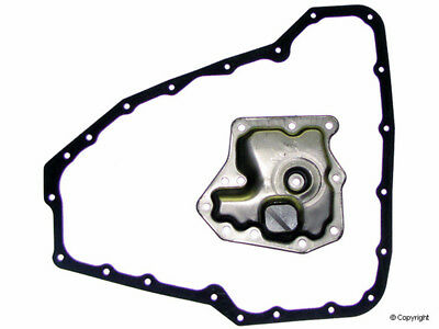 Pro-King Products fits 1993-2006 Nissan Altima Maxima Quest  MFG NUMBER CATALOG