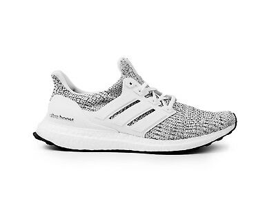 save off 4ae26 9562a ADIDAS ULTRABOOST SHOES (F36155) Running Trainers Training Boots
