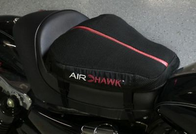 Airhawk Dual Sport Adventure Seat Air Cushion