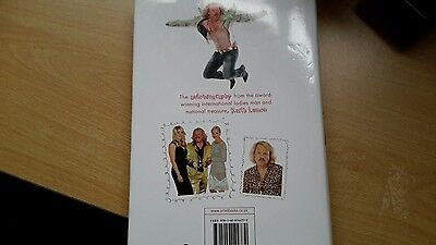 Being Keith by Keith Lemon (Hardback 2012) AUTOBIOGRAPHY CELEBRITY JUICE TV SHOW