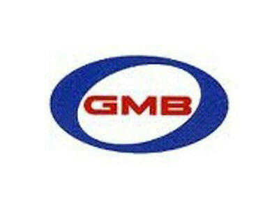 GMB 530-8360 New Mechanical Fuel Pump
