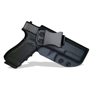17/19 Paddle Holster Concealed Carry Inside Waist Band IWB USA Made Keydex NEW
