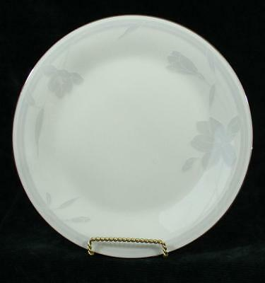 "MIKASA - BONE CHINA - OVATION - DINNER PLATE - 10.75"" Diameter"