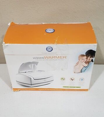 Prince Lionheart Premium Wipes Warmer