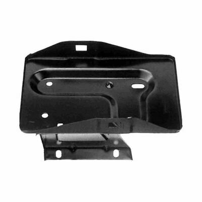 New Battery Tray Back up Lampray Ford Mustang 1964-1966 FO2995101 C5ZZ10732C