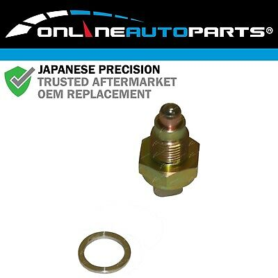 Reverse Light Back Up Switch Corolla AE102 AE111 AE112R AE95R ZZE122R ZZE123R