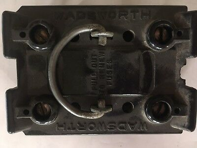 Wadsworth-30-amp-fuse-holder-pull-out  Amp Wadsworth Fuse Box on holder amplifier, 600v class, block type, battery cable,