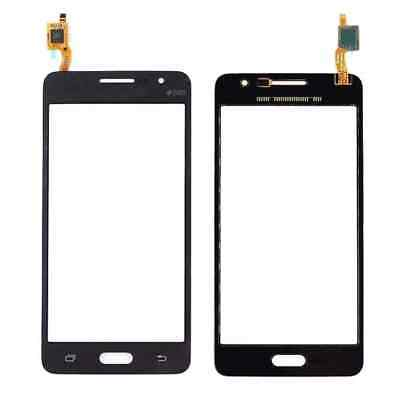 Clearance!! Digitizer Touch Screen for Samsung Galaxy Grand Prime G530 G5308W...