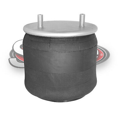 Air Spring For Hendrickson Trailer Replaces S-21966 Goodyear 1R13-177