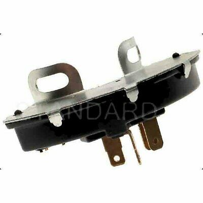 Neutral Safety Switch New Chevy Olds Le Sabre Suburban Express Van NS-5