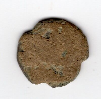 Roman coin in Bronze Very Nice price to clear stock C243