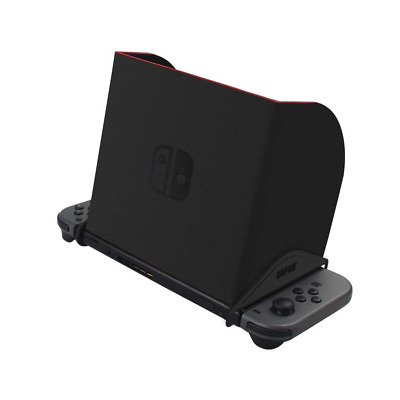 Screen Sunshade Protector Foldable Cover Anti-Glare for Nintendo Switch Console