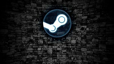 Cheap Steam Games | Global CD Keys | Instant Delivery