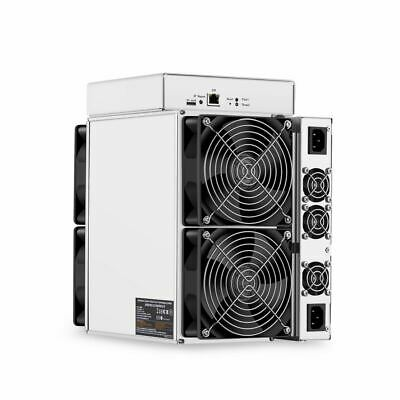 $450 14.4TH/s S9 & PSU + 12 Mos. Hosting Contract at $46/mo. (6 mos. prepaid)
