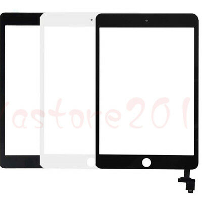 OEM For Apple iPad Air iPad mini 1 2 3 4 LCD Touch Screen Digitizer Replacement