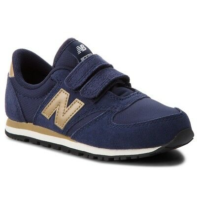 chaussures new balance 35
