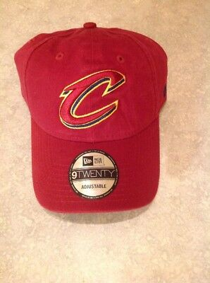 d1f4bd61 ... greece cleveland cavaliers new era 9twenty nba adjustable core classic  hat cap cavs 21d4a 9d1f2