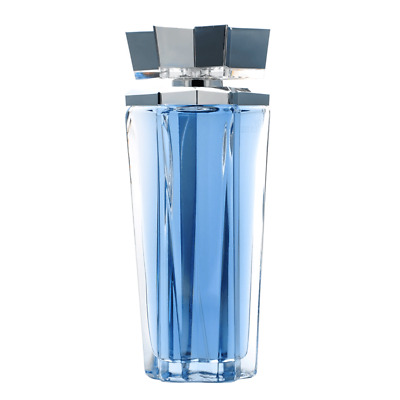 Thierry Mugler Angel (TESTER)100ml EDP (L) SP Womens 100% Genuine (New)