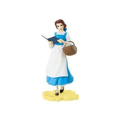 Banpresto Disney Characters EXQ Starry Belle Beauty and The Beast JAPAN OFFICIAL