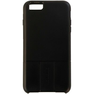OtterBox uniVERSE Series Mountable Case System for iPhone 6s Plus 6 Plus - Black