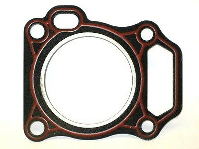 Head Gasket To Fit Honda Gx160 Engine #118