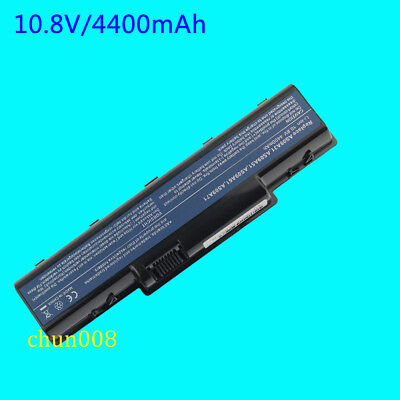 Battery For Acer Aspire 4732Z 5516 5517 5532 5334 5732z AS09A31 AS09A41 AS09A61