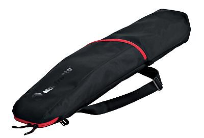 """Manfrotto Padded Light Stand Bag (Large) - 3 Quick Stand Light Stands up to 43"""""""