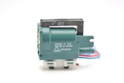 Dst83-B175Nc Orega Flyback Transformer -Ftb - Nos 1Pc. Ca185U17F131216