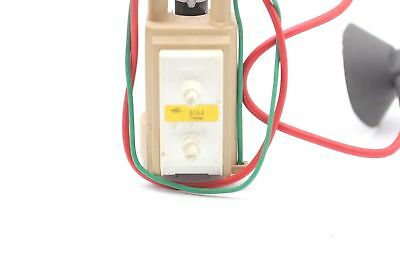 Hr-6164 Flyback Transformer -Ftb - 9-Pin. Nos 1Pc. Ca185U1F131216
