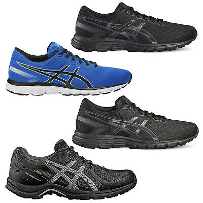 ASICS HERREN DAMEN Jogging Walking Laufschuhe Gel Zaraca 5