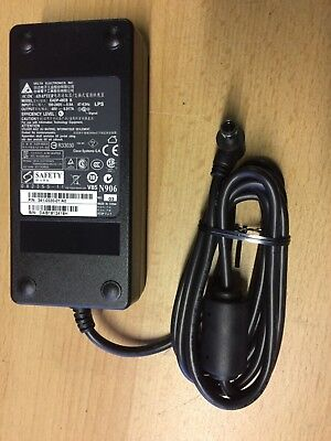 Cisco CP-PWR-CUBE-4 / IP Phone Power Transformer For 89/9900 Series
