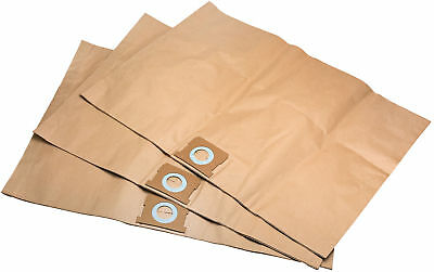 Dust Collection Bags for WDV50SS/110A Draper 83530