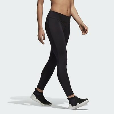 c1295f4b0e2f66 Adidas Believe This 7/8 Tights (CX5309) Running Yoga Gym Training Tight  Pants