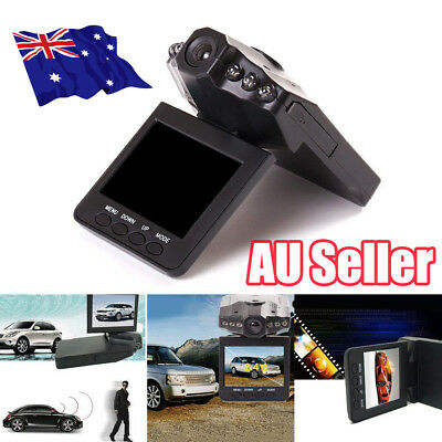 Mintiml Recorder (1 set ) 1080P Ultimate Dash Cam ON