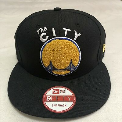 online store 781aa 983b8 denmark royalblue mens golden state warriors mitchell ness nba jersey mesh  hook snapback cap 20930316 a935b c83f9  purchase golden state warriors hat  the ...