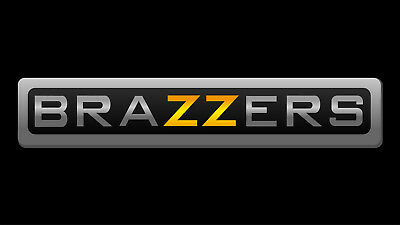 Brazzers Account | Private | 1 Year Subscription