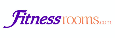 FitnessRooms Account | Private | 1 Year Subscription