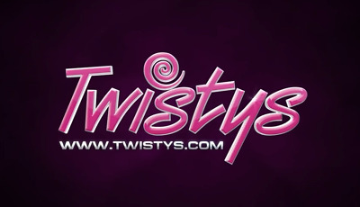 Twistys Account | Private | 1 Year Subscription