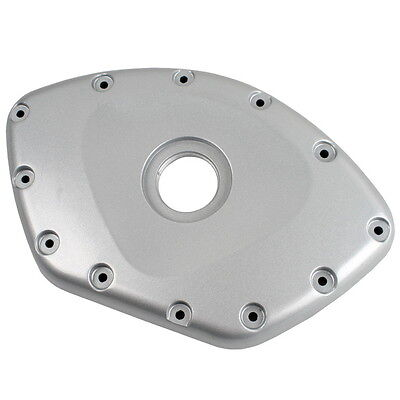 Aluminum Front Timing Chain Cover For Honda GL1800 GOLDWING 2001-2013 2002 2003
