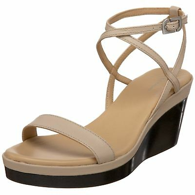 ad0378697bb69 Rockport Rachel Sandales Chaussures Femme 41 Ankle Strap Escarpins Salomé  UK7