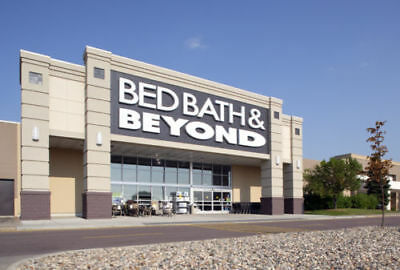 ~BBB Bed Bath and Beyond 20% Off single item in-store online 5 expired coupons~
