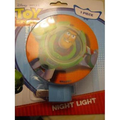 Disney Toy Story Night Light