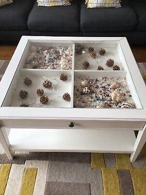 Ikea Liatorp Coffee Table 6900 Picclick Uk